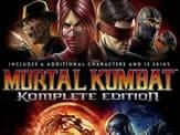 mortal-kombat-komplete-edition-pc-mods