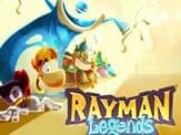 rayman-legends-achievements-guide